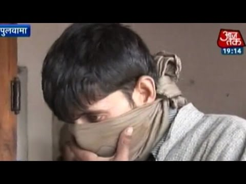 Xxx Mp4 India 360 Truck Driver Held For Rape Murder In Pulwama Kashmir 3gp Sex