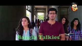 Noakhali vs Barisal Funny Dub Part 1   Bangla Talkies   Sakib Rifat   Syed Sadman Rahman   YouTube