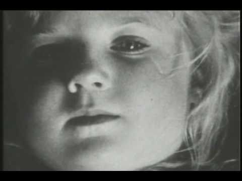 Xxx Mp4 True Story Of Child Sex Abuse For Adults 3gp Sex