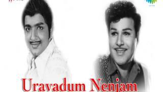 Uravadum Nenjam   Orunaal Unnodu song   YouTube xvid
