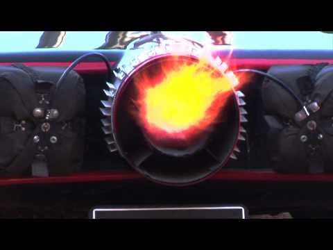 BATMAN XXX: A PORN PARODY-official trailer