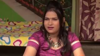 bhabhiji ghar pe hai doodhwale saath