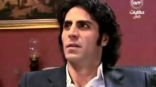 مسلسل وادي الذئاب الجزء 2 الحلقة 34