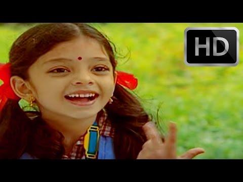 Xxx Mp4 Mullappoo Molanu Malayalam Album Song Sundhari Mulla Thajudheen 3gp Sex