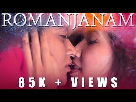 Xxx Mp4 Romanjanam New Tamil Short Film 2018 3gp Sex