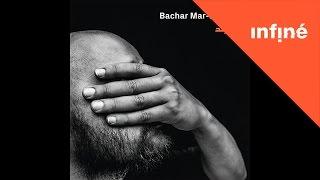 Bachar Mar-Khalifé - Ya Balad (Full Album)