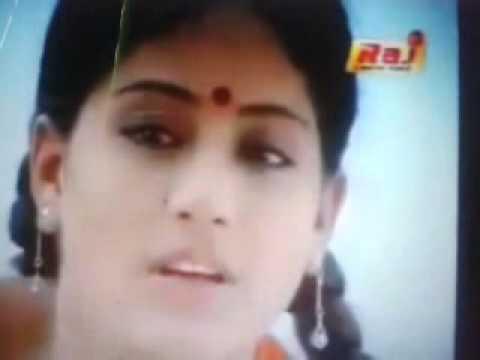 Xxx Mp4 Vijayashanthi Boob Squeeze Telugu Movie 3gp Sex