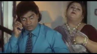 funny comedy compilation video, rajpal,kapil sharma, jhoni lever, krishna, shakeel.