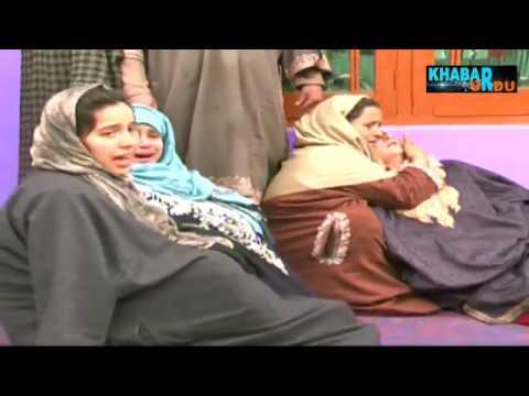 Xxx Mp4 Jammu Sunjwan Attack Six Kashmiri Soldiers Laid To Rest Amid Sobs And Mourning 3gp Sex