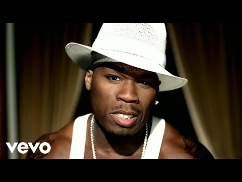 50 Cent P.I.M.P. Snoop Dogg Remix ft. Snoop Dogg G Unit