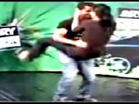 Xxx Mp4 A Girl Cross All Limits For Selection In Waqar Zaka Show 3gp Sex
