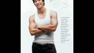 Beautiful & Hot & Cute  Korean Guys