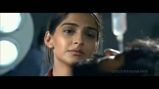 Heart touching climax from the movie ambikapathy