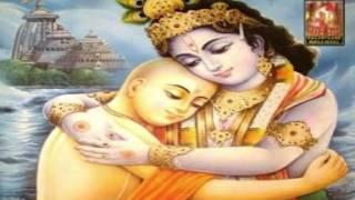 Jini Jogot Guru Kolpo Toru | জিনি জগৎ গুরু কল্প তরু | Latest Bangla Devotional Song |