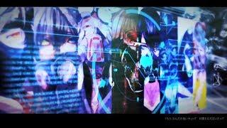 【░合唱░】 アウターサイエンス【8人】| Outer Science [Nico Nico Chorus]