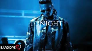 Chris Brown   Tonight ft  Tory Lanez & The Game  NEW SONG 2017    YouTube