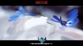 tranzLift - Hope For Love (AWOT Anthem) (Original Mix) [Motiv8 Recordings] *Promo*