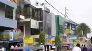 A  K  Anam, Sylhet Region Folk Song