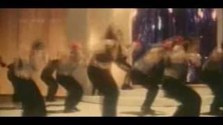 shastra 1996- mori sayya