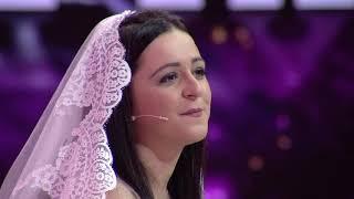 E diela shqiptare - Ka nje mesazh per ty - Pjesa 1! (05 nentor 2017)
