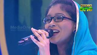 Pathinalam Ravu Season 5 | Highlights | Epi18 Part 2