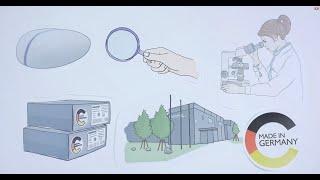 POLYTECH - CE Zertifizierung von Brustimplantaten