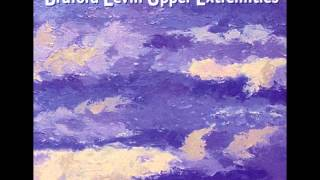 Bruford Levin - Upper Extremities