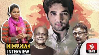 English vs English | Execulivse | Bangla Movie | Shantilal Mukherjee | Mrinal Mukherjee