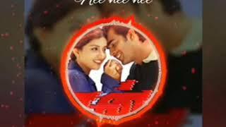 Run Movie Songs Whatsapp status Tamil