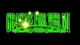 9/ Final de todos los videos