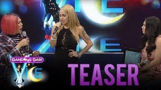 Gandang Gabi Vice March 4, 2018 Teaser