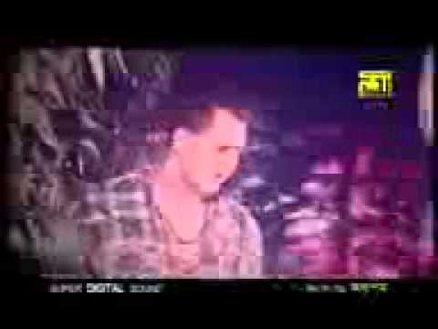 Bangla movie song tumi amay korte sukhi jibone