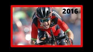 2 ans avec la BMC - Tour 2016 - Etapes 4-5-6 [FR]