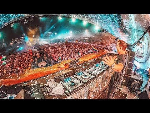 Xxx Mp4 Hardwell Live At Tomorrowland 2018 WEEK 2 FULL SET 3gp Sex