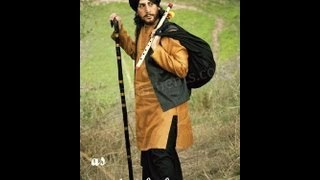Heer Waris Shah - 02