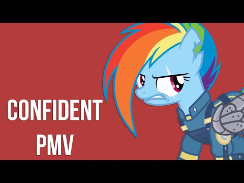 Xxx Mp4 Confident PMV 3gp Sex