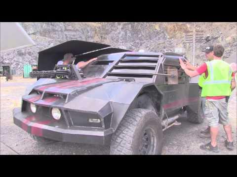 Xxx Mp4 Death Race 3 Inferno New Cars Own It 1 22 On Blu Ray DVD 3gp Sex