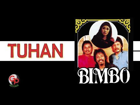 BIMBO   TUHAN [LIRIK] mp3