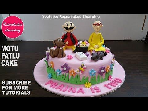Motu Ka Birthday Hd Mp4 3gp Videos Download