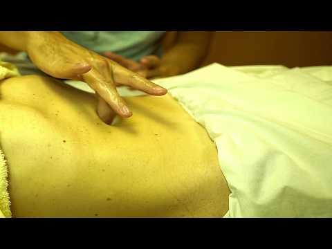 Xxx Mp4 Sacred Navel Why Watch Beautiful Navel Consuming Energy Massage Asmr 3gp Sex