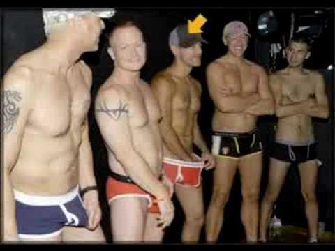 Xxx Mp4 Big Dick Contest New Orleans 3gp Sex