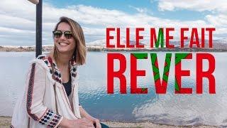 ELLE ME FAIT REVER - VLOG MAROC