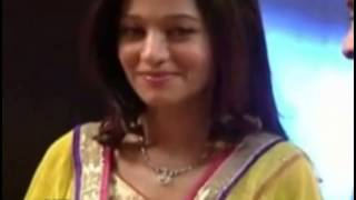 Beintehaa Full Episode Shoot Behind The Scenes On Location 12th November HD wmv