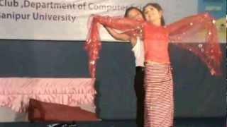 New Manipur manipuri movie song 2012 2013.mp4