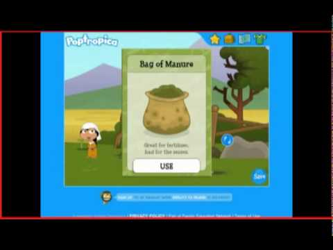 Get Your Poptropica GOLD ACCOUNT Poptropica Astro Knights Full Walkthrough and Cheats