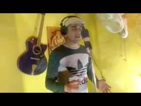 Xxx Mp4 Chod Padai Pakad Lo Kadai Mil Kr Talo Pakoda Modi Sarkar Pr Song 3gp Sex