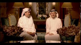 محمد عبده وعبدالمجيد عبدالله - مرت سنة (النسخة الاصلية) | قناة نجوم