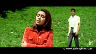 YouTube    Jaane Dil Mein    Song   MUJHSE DOSTI KAROGE