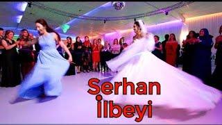 Funda & Ahmet'in dugununden.. - *Serhan ilbeyi*  /TEMPO/ - Halime kiz - Fidayda