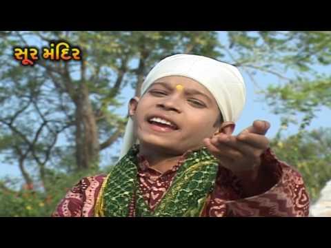 Xxx Mp4 Kya Bharosa Hai Is Zindagi Ka Hindi Bhajan 3gp Sex